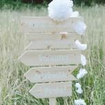 DIY Hochzeitsschilder Wegweiser-013