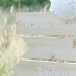DIY Hochzeitsschilder Wegweiser-016