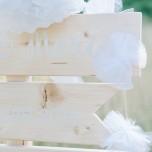 DIY Hochzeitsschilder Wegweiser-018