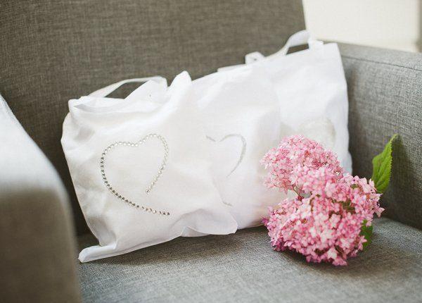DIY Stoffbeutel für Blumenkinder von Frl K sagt Ja 11
