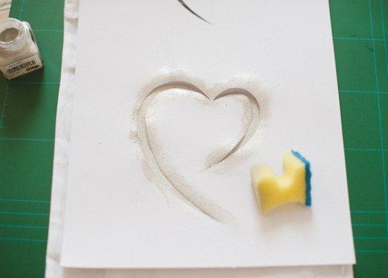 DIY Stoffbeutel für Blumenkinder von Frl K sagt Ja 5