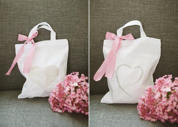DIY Stoffbeutel für Blumenkinder von Frl K sagt Ja 9