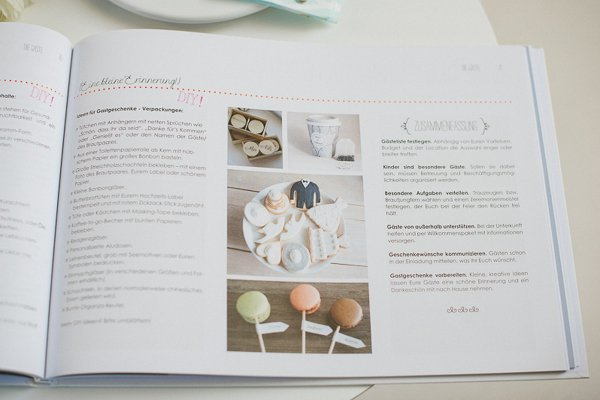 Dawanda Hochzeitsbuch4