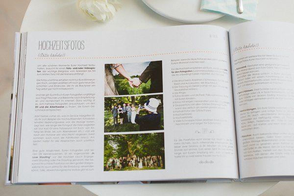 Dawanda Hochzeitsbuch5