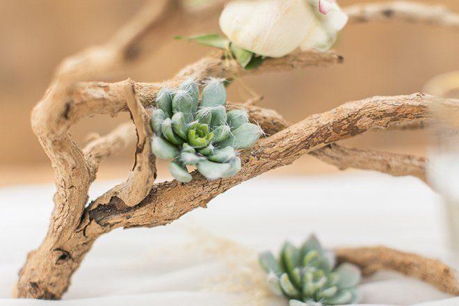Desert Beauty Styled Shoot 5