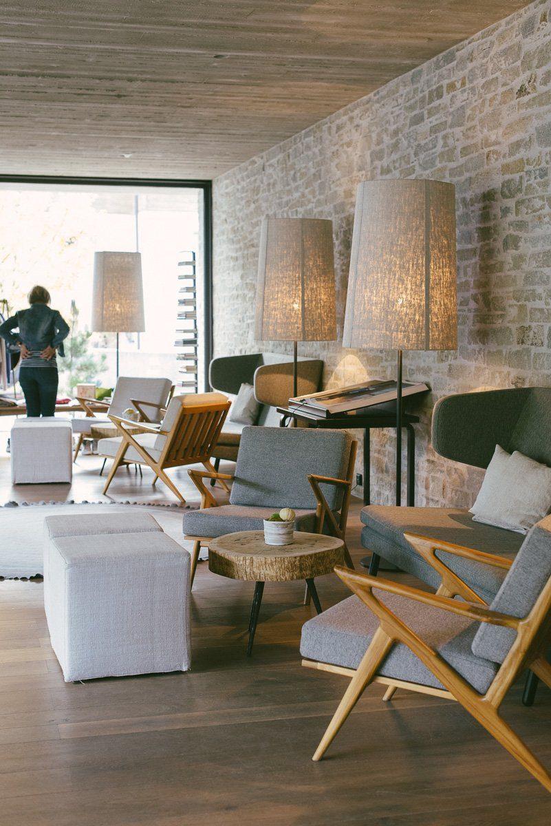 Zeit zu zweit genie en im wiesergut hochzeitsblog for Designhotel essen