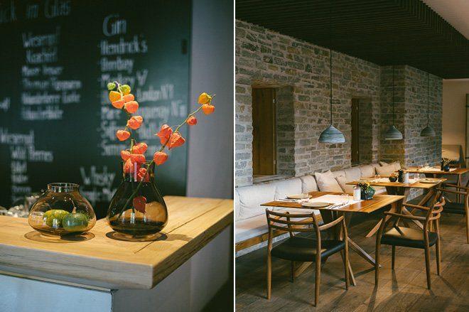 designhotel-wiesergut-hinterglemm-fraeulein-k-sagt-ja11