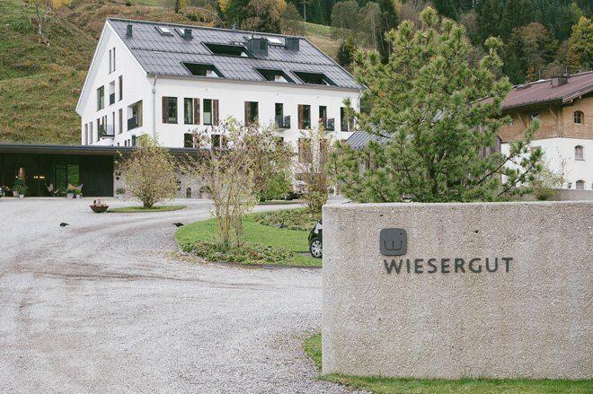 designhotel-wiesergut-hinterglemm-fraeulein-k-sagt-ja15