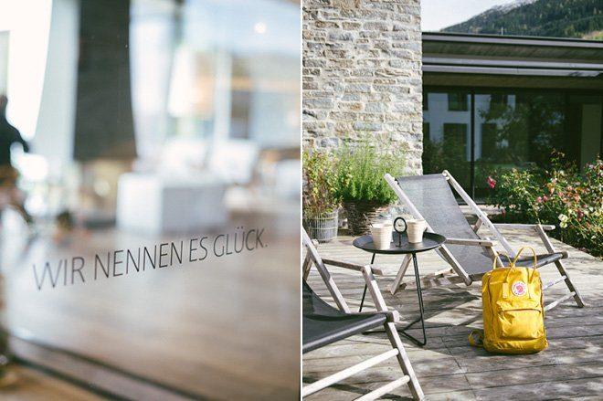 designhotel-wiesergut-hinterglemm-fraeulein-k-sagt-ja2