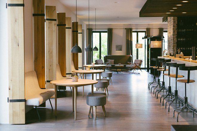 Silvester photo booth set zum download hochzeitsblog for Silvester design hotel