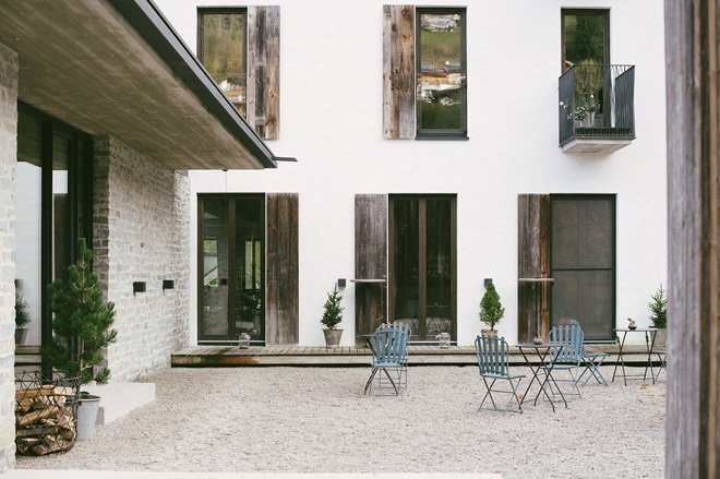 designhotel-wiesergut-hinterglemm-fraeulein-k-sagt-ja4