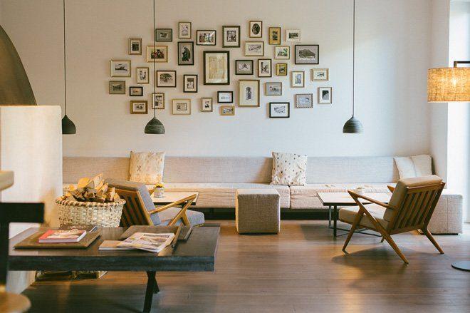 designhotel-wiesergut-hinterglemm-fraeulein-k-sagt-ja5