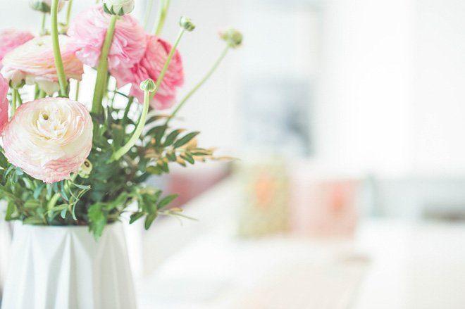 Desire Biedermann Hochzeitsplanung2