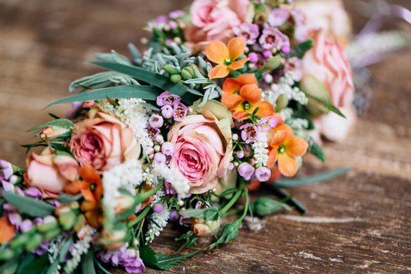 Die Hochzeitsfloristen14