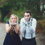 Einblick Fotografie Verlobungsshooting