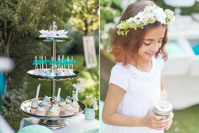 Emerald Styled Shoot Hochzeitsinspiration10