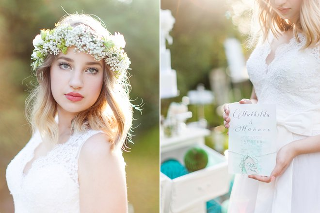 Emerald Styled Shoot Hochzeitsinspiration12