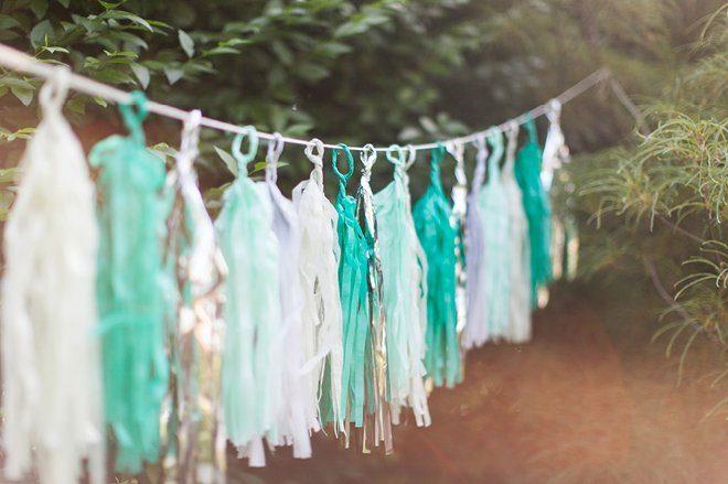 Emerald Styled Shoot Hochzeitsinspiration4