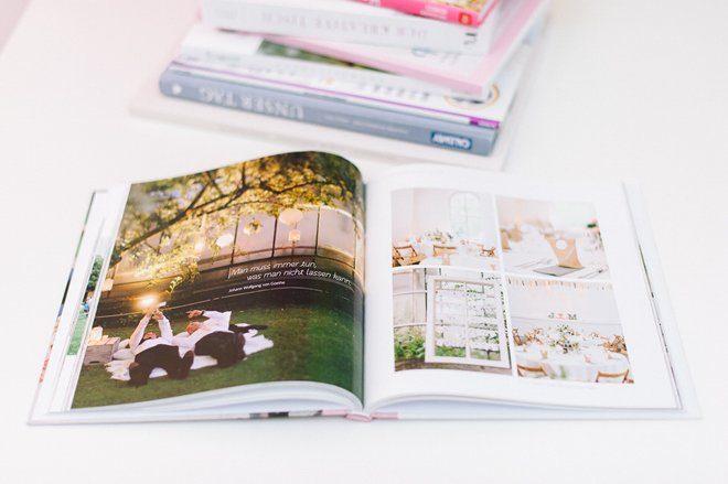 Empfehlungen Hochzeitsbücher für Bräute2