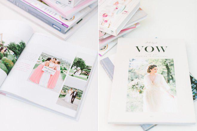 Empfehlungen Hochzeitsbücher für Bräute3
