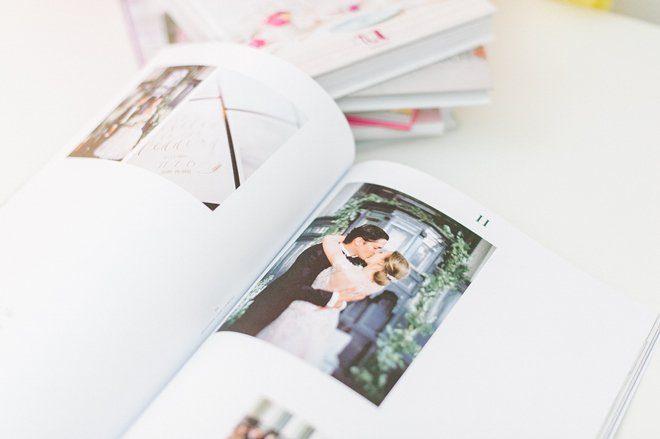 Empfehlungen Hochzeitsbücher für Bräute4