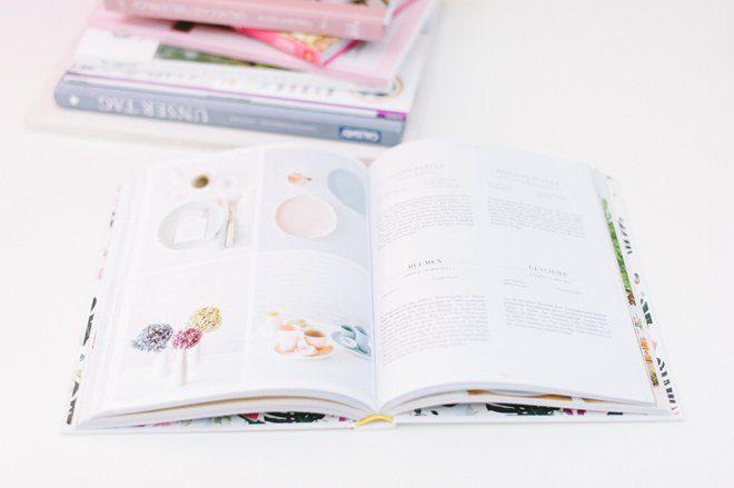 Empfehlungen Hochzeitsbücher für Bräute5