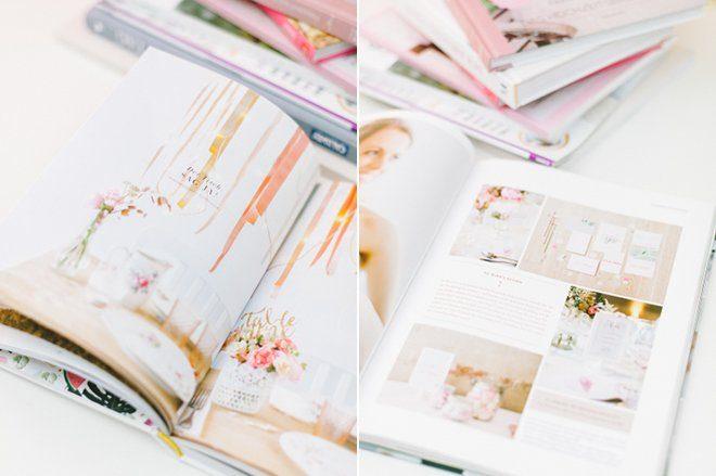 Empfehlungen Hochzeitsbücher für Bräute6