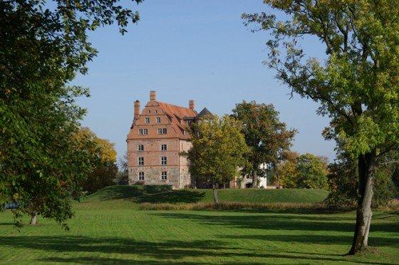Hochzeitslocations – Empfohlen vom Bund deutscher Hochzeitsplaner
