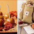 Fall-wedding-favors-ideas-3