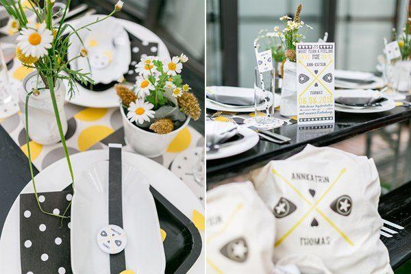 Festival Hochzeit rhein-weiss Köln Fraeulein k sagt ja 2014 Teaser11