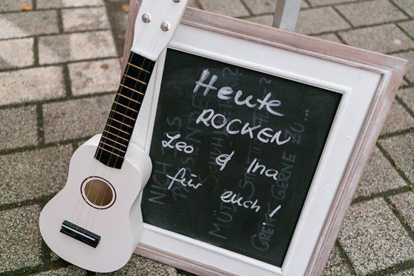 Festival Hochzeit rhein-weiss Köln Fraeulein k sagt ja 2014 Teaser13