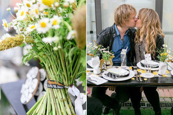 Festival Hochzeit rhein-weiss Köln Fraeulein k sagt ja 2014 Teaser17