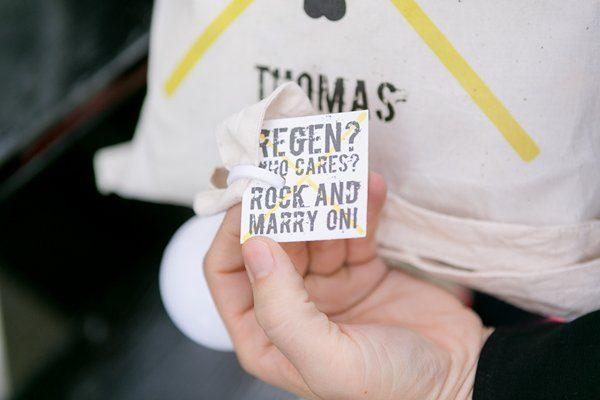 Festival Hochzeit rhein-weiss Köln Fraeulein k sagt ja 2014 Teaser3