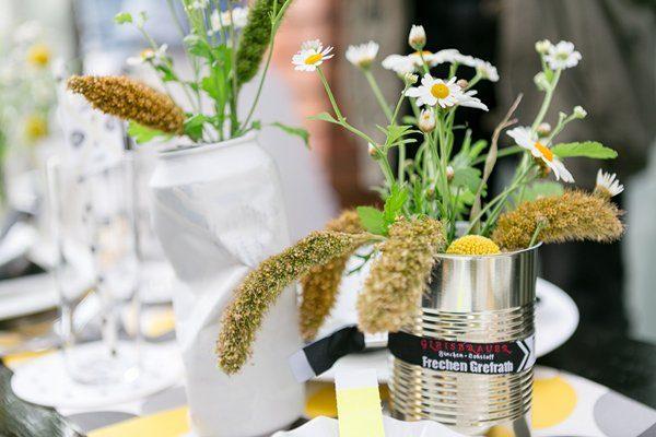 Festival Hochzeit rhein-weiss Köln Fraeulein k sagt ja 2014 Teaser5