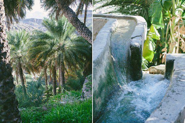Flitterwochen Honeymoon Oman Reisetipps10