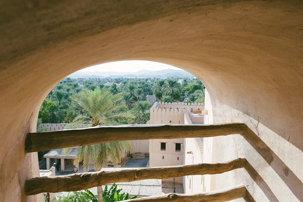 Flitterwochen Honeymoon Oman Reisetipps14