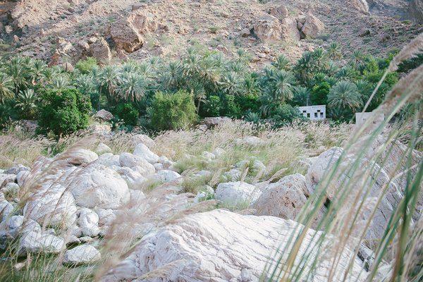 Flitterwochen Honeymoon Oman Reisetipps15