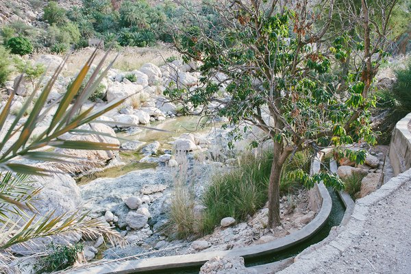 Flitterwochen Honeymoon Oman Reisetipps16