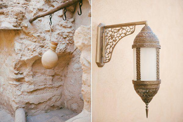 Flitterwochen Honeymoon Oman Reisetipps17