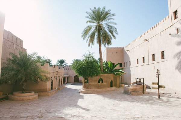 Flitterwochen Honeymoon Oman Reisetipps18