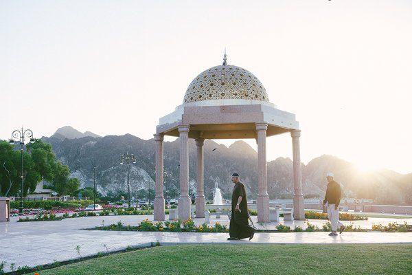 Flitterwochen Honeymoon Oman Reisetipps2