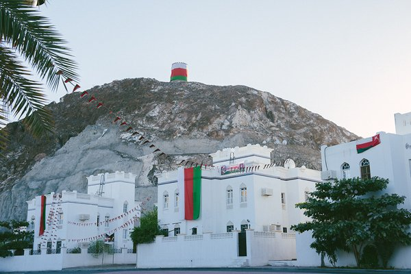 Flitterwochen Honeymoon Oman Reisetipps3