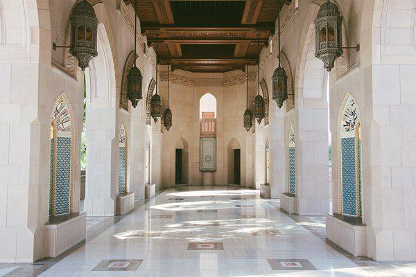 Flitterwochen Honeymoon Oman Reisetipps4