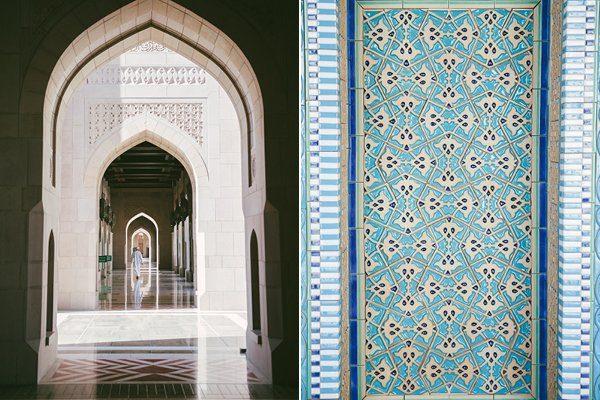 Flitterwochen Honeymoon Oman Reisetipps5