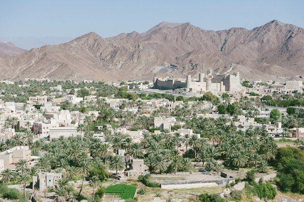 Flitterwochen Honeymoon Oman Reisetipps6