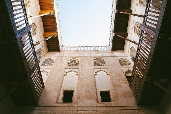 Flitterwochen Honeymoon Oman Reisetipps7