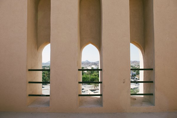Flitterwochen Honeymoon Oman Reisetipps8