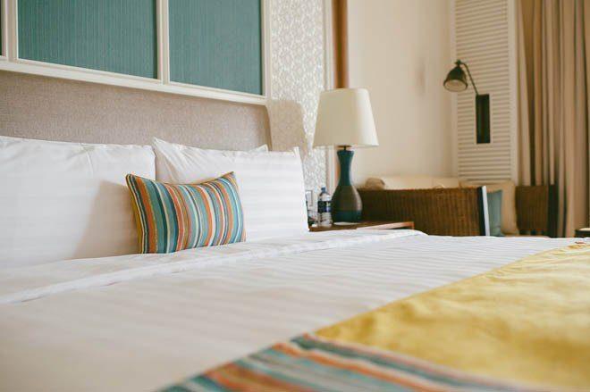 flitterwochen-hotel-sri-lanka-shangri-la-hambantoda2