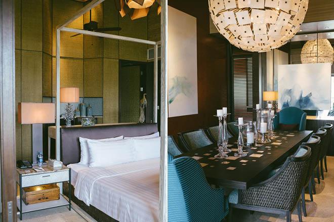 flitterwochen-hotel-sri-lanka-shangri-la-hambantoda5