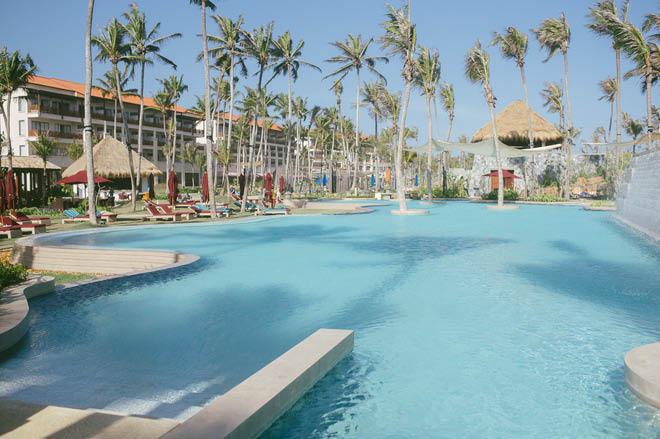 flitterwochen-hotel-sri-lanka-shangri-la-hambantoda8